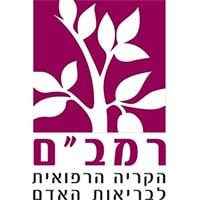 לוגו-בית-חולים-רמבם-min
