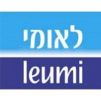 לוגו-בנק-לאומי-min