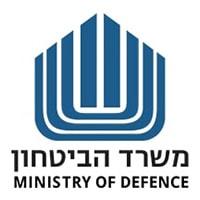 לוגו-משרד-הבטחון-min
