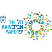 לוגו-תל-אביב-יפו-min