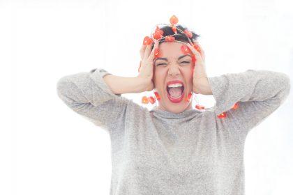 איך להפסיק לדחות משימות ולהתחיל להיות יעילים
