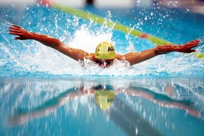 הרגע הזה בו התחלת לשחות – השנה מגשימים חלומות!