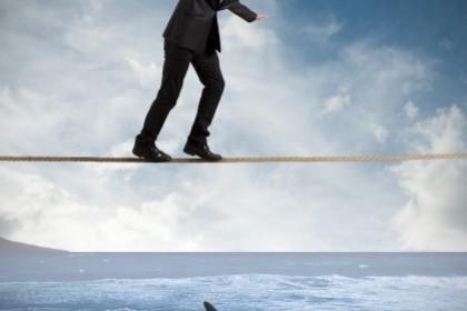מדריך החשיבה החיובית לחיבור מידי לכוחות וליכולות שלנו בעת משבר